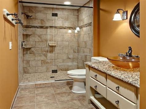 small master bathroom designs small master bathroom floor plans design cyclest bathroom designs ideas