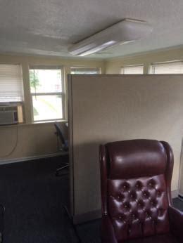 used office furniture omaha used office furniture in omaha nebraska ne