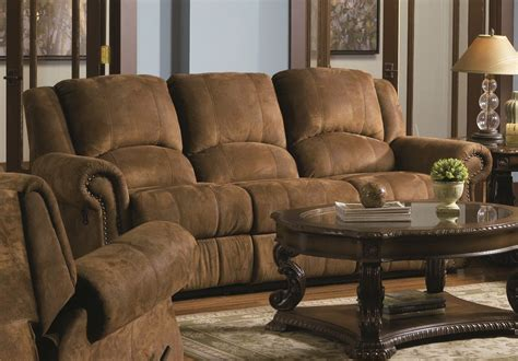 cheap sectional sofas with recliners cheap sectional sofas 100 sofa ideas