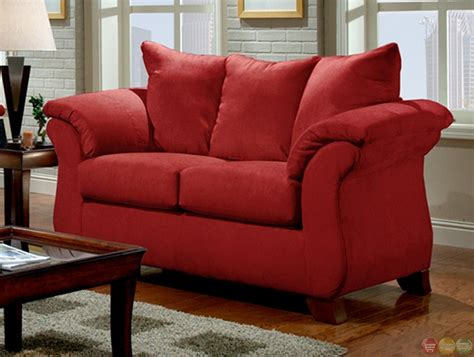 modern loveseat sofa modern sofa loveseat living room furniture set