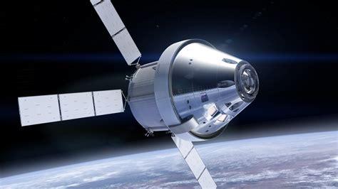 space craft spacecraft wikiwand