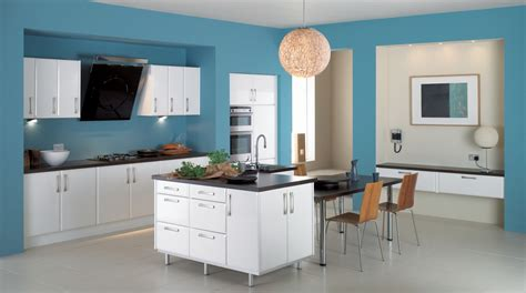 kitchen colors and designs what is the best color to paint the walls of small kitchen