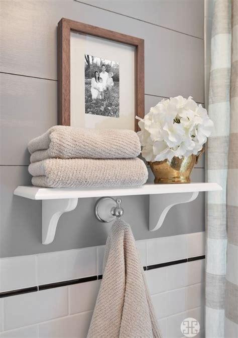 Neutral Bathroom Decor by Best 25 Neutral Bathroom Ideas On Simple