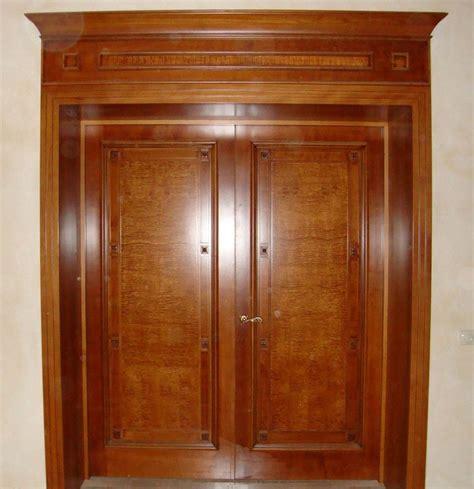 interior doors solid solid doors solid wood interior doors
