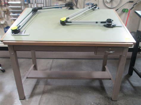 used drafting tables used drafting tables hopper s