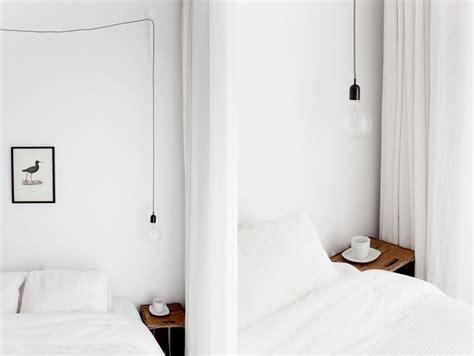 pendant lights for bedroom bedroom pendant lighting desire to inspire