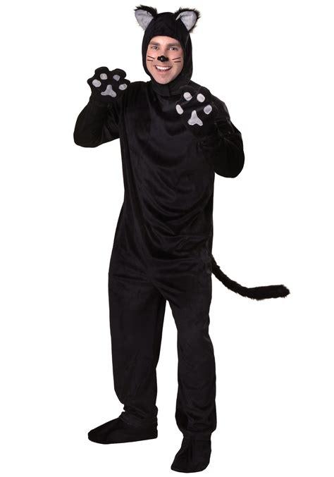 for a cat costume black cat costume