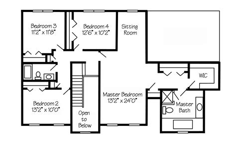 whitfords shopping centre floor plan 100 westfield garden city floor plan garden city