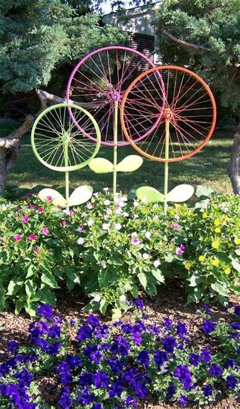 Garden Accessories Uk Only 25 Best Ideas About Garden On Glass Bead