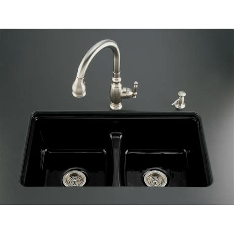 used kitchen sink for sale black undermount kitchen sinks 11588