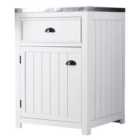 mueble bajo fregadero mueble bajo fregadero ikea simple orden en el recibidor