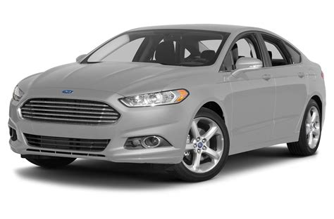 Ford Fusion Reviews 2015 by 2015 Ford Fusion Price Photos Reviews Features