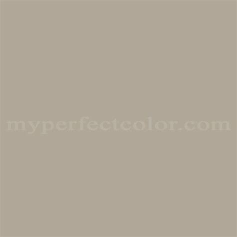 paint colors pittsburgh 17 best images about exterior house colors on