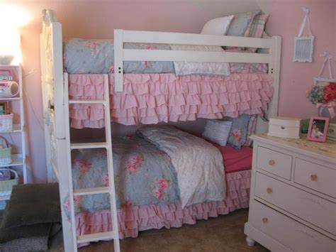 bunk bed quilts bunk bed quilt size woodworking projects plans