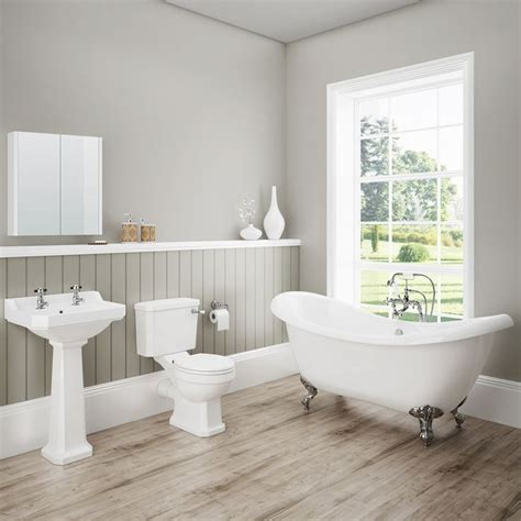 modern traditional bathrooms 25 best ideas about traditional bathroom on