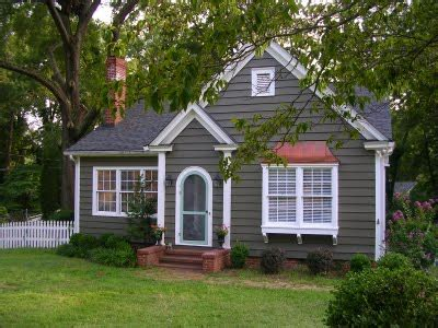 paint colors for small houses sixty fifth avenue exterior paint color