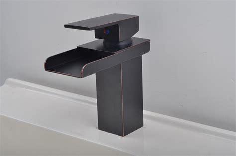 bathroom faucet modern bathroom sink faucet in modern style single handle
