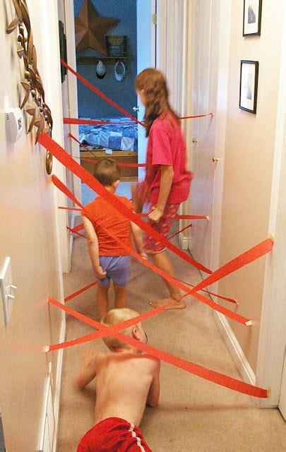 indoor crafts for 20 best indoor kid crafts and activities
