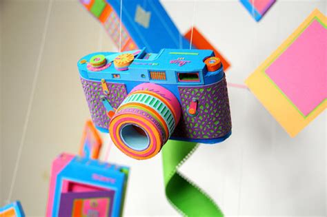 cool arts and crafts with paper colourful cool image 406808 on favim