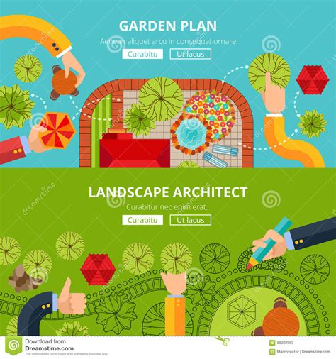 landscape layout software landscape layout tool design home ideas pictures