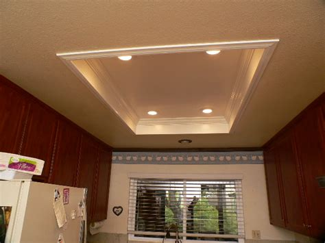 kitchen lighting remodel san diego kitchen remodeling photo gallery