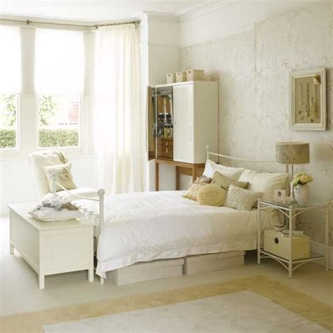 how to decorate a bedroom with white furniture white bedroom bedroom furniture decorating