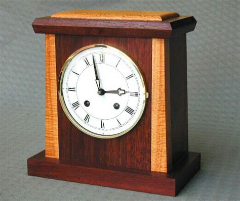 clocks for woodworking projects woodworking plans for dressers free woodworking clock
