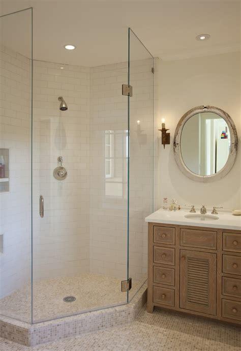 bathroom walk in shower designs 50 awesome walk in shower design ideas top home designs
