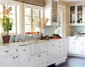 white kitchen cabinets photos white kitchen cabinet doors home furniture design