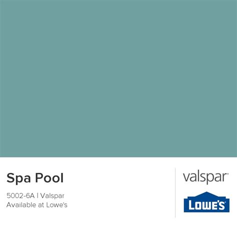 behr paint colors oatmeal valspar paint color chip spa pool to the