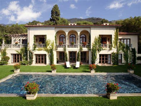 italian home plans italian house designs plans