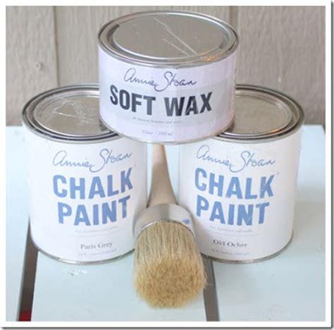 chalk paint the woodlands tx sloan mathis interiors