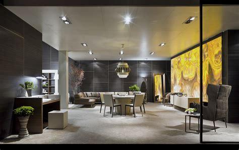 top home interior designers top italian design at salone internazionale mobile in milan matteo nunziati