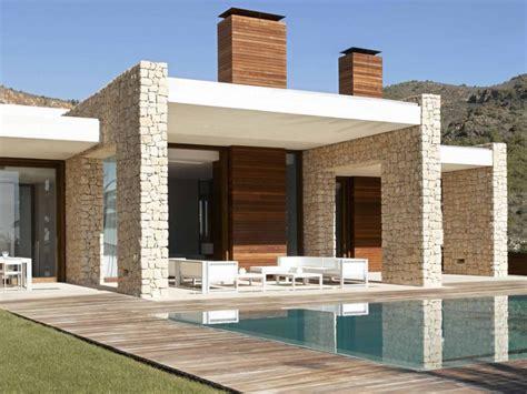 interior exterior design interior exterior ideas for villa plans