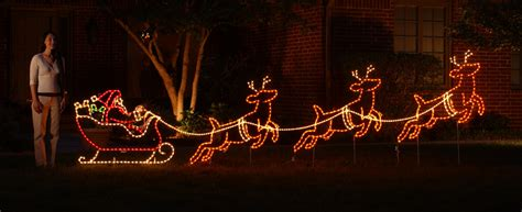 animated outside decorations animated outdoor displays lizardmedia co