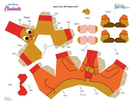 disney paper crafts 1000 images about printables papercrafts disney on