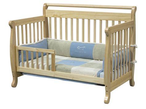 million dollar baby emily crib million dollar baby emily crib 28 images million