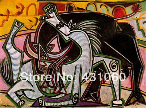 picasso paintings high quality picasso landscape promotion shopping for