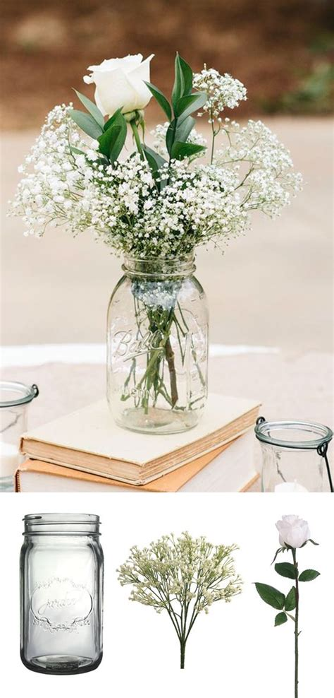 diy centerpieces affordable wedding centerpieces original ideas tips diys