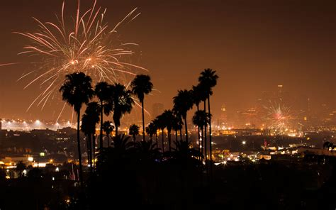 new years things to do on new years in los angeles travel