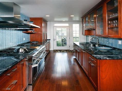 corridor kitchen design corridor kitchen layout galley kitchen designs layouts