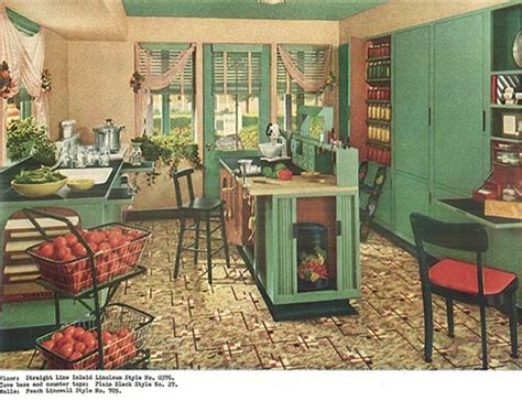 1940s kitchen design 1940 kitchen design hairstyles