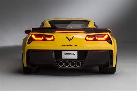 Chevrolet Corvette Zora Zr1 by Chevrolet Corvette Zora Zr1 2017 Hd Wallpapers