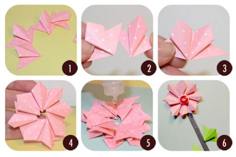 crafts for step by step diy paper crafts step by step find craft ideas