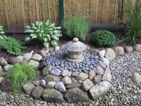 japanese rock gardens pictures specialty gardens zen butterfly xeriscape all decked out