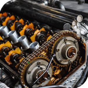 Live Car Engine Wallpaper by Engine 3d Live Wallpaper Android Apps On Play