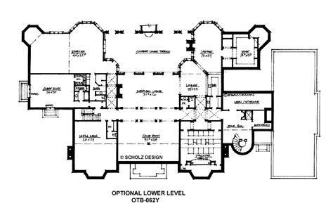 mansion home plans inspiring mansion home plans 7 mansion house floor plans