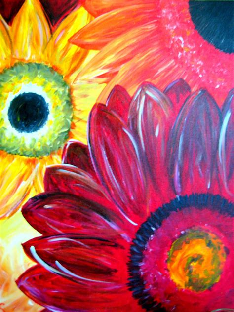 paint with a twist ideas painting with a twist c r a f t
