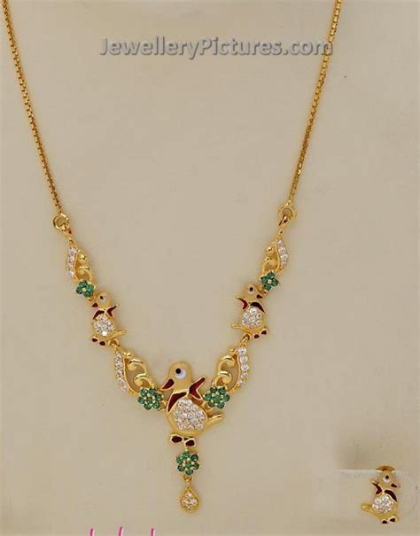 baby necklace baby gold necklace jewelry ideas