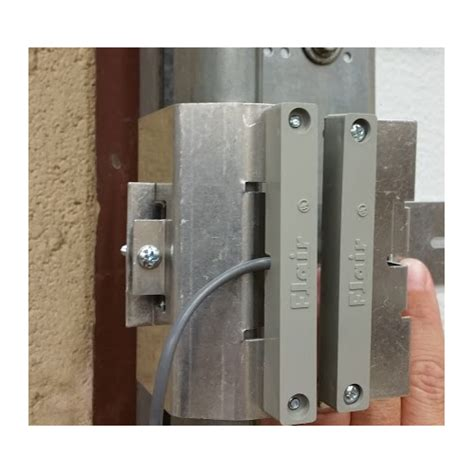 overhead door contact overhead door contact overhead door contacts